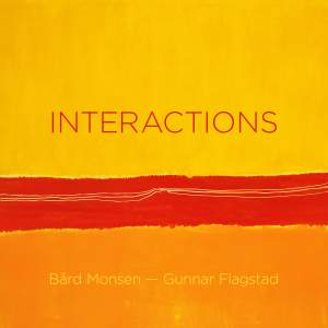 Interactions