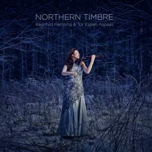 Northern Timbre