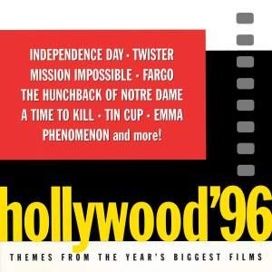 Hollywood '96