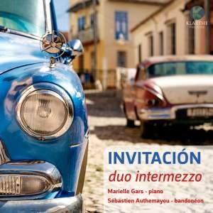 Invitación Product Image