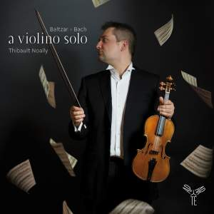 A Violino Solo