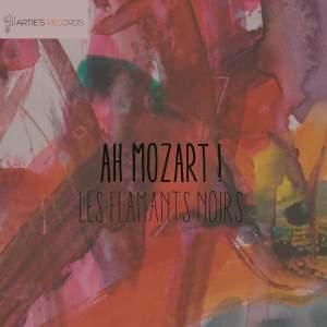 Ah Mozart!