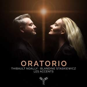 Oratorio Product Image