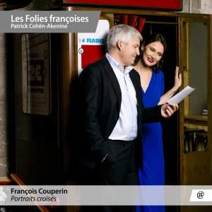 Portraits Croisés Product Image