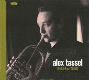 Tassel, Alex: Heads or Tails