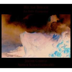 Hector Berlioz - La Belle Voyageuse