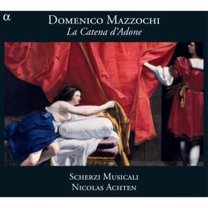 Mazzocchi, D: La Catena D'Adone