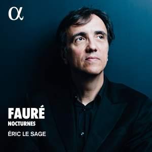 Fauré: Nocturnes