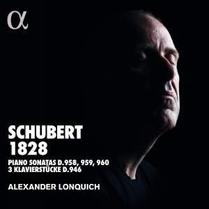 Schubert 1828