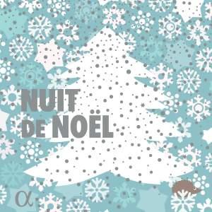 Nuit de Noël Product Image