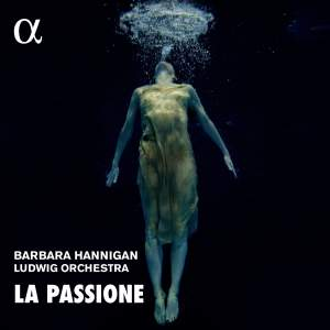 La Passione - Works by Grisey, Nono & Haydn Product Image