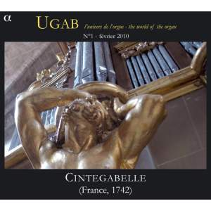 Rameau - Opera Transcriptions