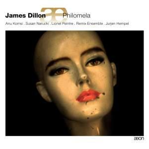 Dillon, J: Philomela