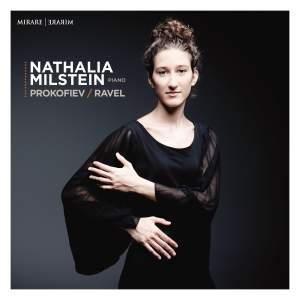 Prokofiev / Ravel