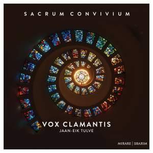 Sacrum Convivium Product Image