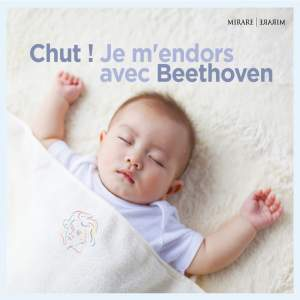 Chut ! Je m'endors avec Beethoven