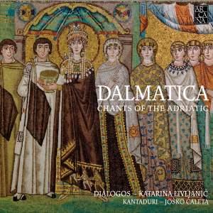 Dalmatica Product Image