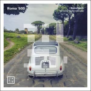 Roma '600 Product Image
