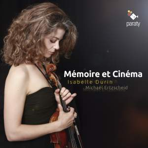 Memoire et Cinema