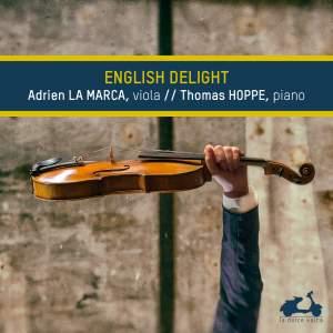 English Delight