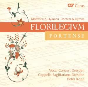 Florilegium Portense