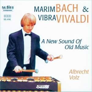 Marimbach & Vibravaldi