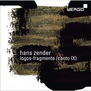 Zender: Logos - Fragmente (2007)
