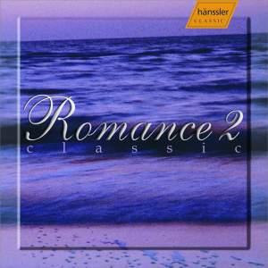 Romance Volume 2