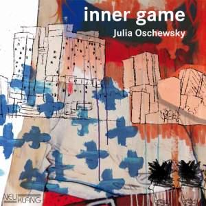 Oschewsky: Inner Game