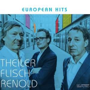 European Hits
