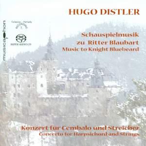 Chamber Music (Baroque Italian) - MERULO, C. / GABRIELI, A. / CANALI, F. / MORTARO, A. / CIMA, G.P. (Musica Fiorita) (Ensemble Galliarda)