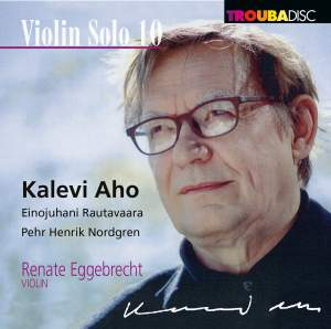 Violin Solo, Vol. 10