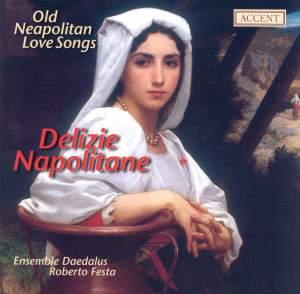 Delizie Napolitaine