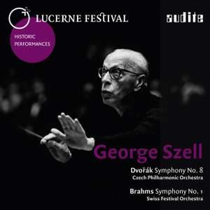 Lucerne Festival Historic Performances Vol. III