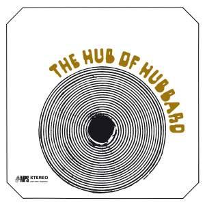 The Hub of Hubbard