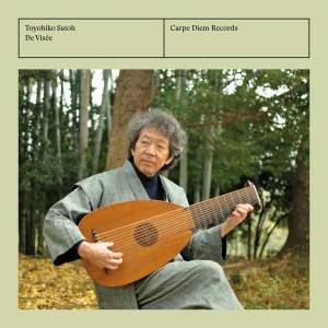 Toyohiko Satoh: De Visée