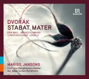 Mariss Jansons conducts Dvorak: Stabat Mater