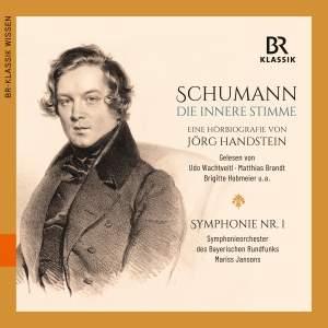 R. Schumann: Die innere Stimme