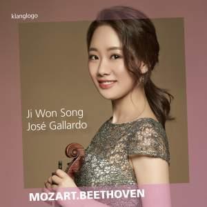 Mozart.Beethoven