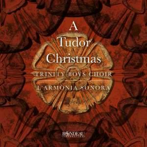 A Tudor Christmas Product Image