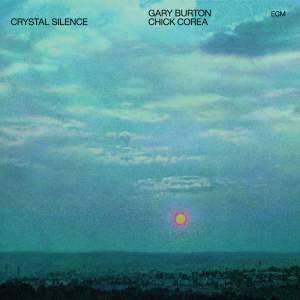 Crystal Silence Product Image