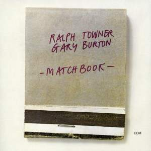 Matchbook Product Image