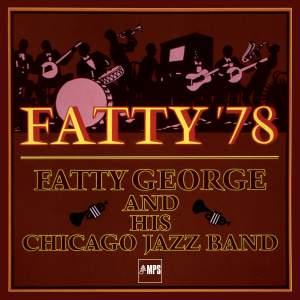 Fatty '78
