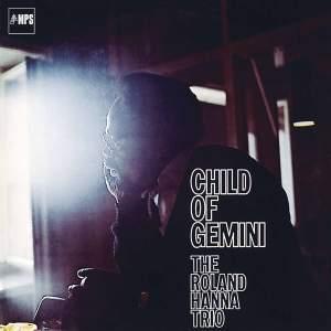 Child of Gemini
