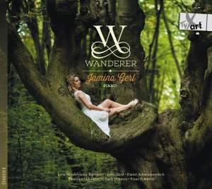 Wanderer Product Image