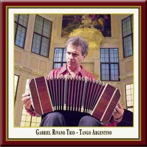 Tango Argentino Product Image