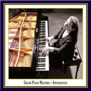Grand Piano Masters: Appassionata Product Image