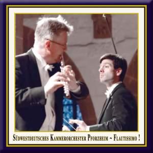 Flautissimo (Live)