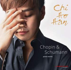 Chopin & Schumann: Piano Works