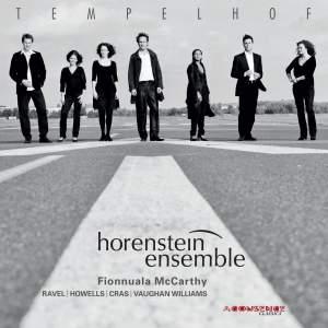 Tempelhof: Horenstein Ensemble